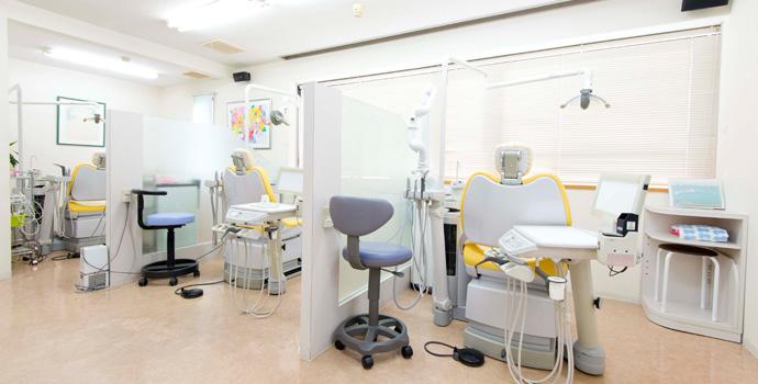 きにわ平島歯科photo